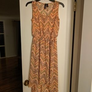 Fun & Flirt Dress Size Small
